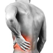 When X-rays and MRIs come back negative, a physician without adequate ...